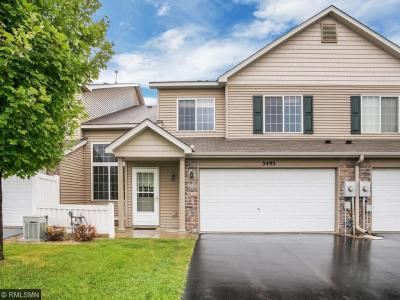 Photo of 5495 Bristol Path, Inver Grove Heights, MN 55076