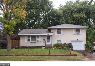 6971 Dawn Avenue, Inver Grove Heights, MN 55076
