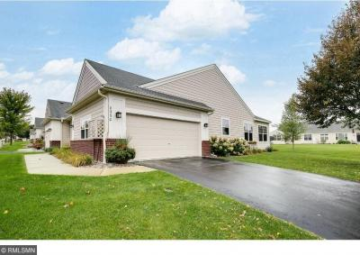 Photo of 8350 Crabapple Court, Victoria, MN 55386