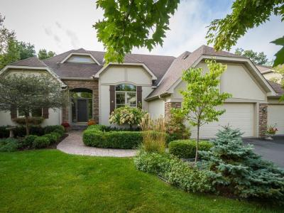 Photo of 17247 Acorn Ridge, Eden Prairie, MN 55347