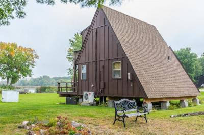 Photo of 10956 NW 120th Street, South Haven, MN 55382