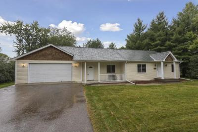 Photo of 10912 S France Avenue, Bloomington, MN 55431