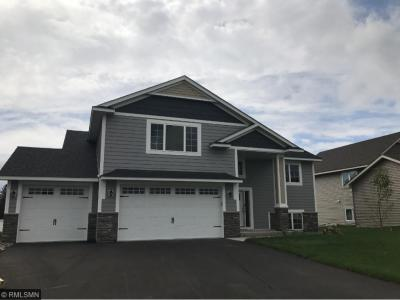 Photo of 6949 S 94th Street, Cottage Grove, MN 55016