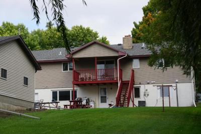 Photo of 211 W Lake Street, Norwood Young America, MN 55368