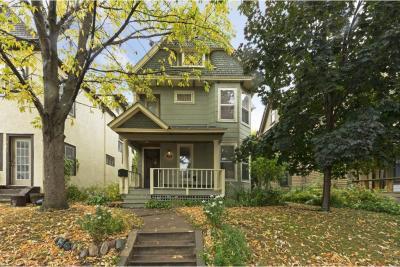 Photo of 705 SE 7th Street, Minneapolis, MN 55414