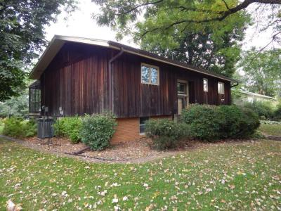Photo of 526 W 4th Street, Hastings, MN 55033
