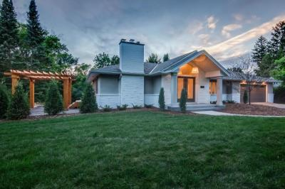 Photo of 1 Cooper Avenue, Edina, MN 55436