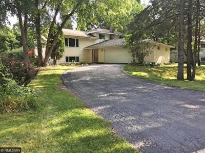 Photo of 1705 Apple View Lane, Burnsville, MN 55337