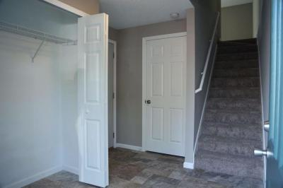 Photo of 2324 E Londin Court, Maplewood, MN 55119