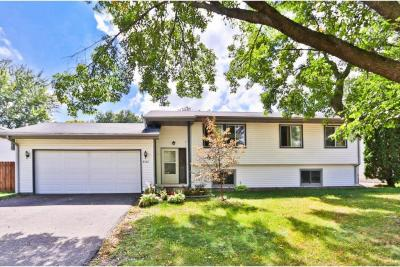 Photo of 8101 College Park Drive, Brooklyn Park, MN 55445