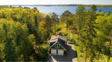 4087 Fox Run Lane, Longville, MN 56655