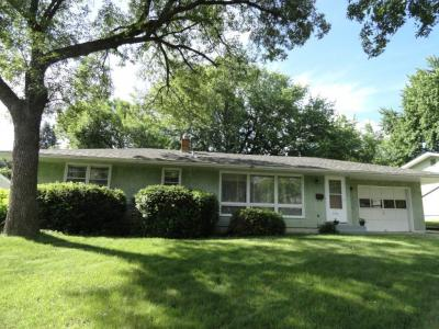 Photo of 7124 Claude Avenue, Inver Grove Heights, MN 55076