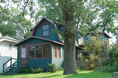 Photo of 4329 Columbus Avenue, Minneapolis, MN 55407
