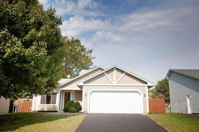 Photo of 7997 W Lower 147th Street, Apple Valley, MN 55124