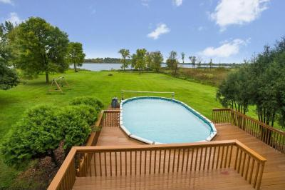 Photo of 13205 NW 45th Street, Annandale, MN 55302