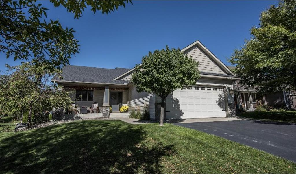 1938 Clearwater Road, Waconia, MN 55387