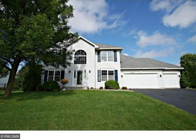 Photo of 17767 Hickory Trail, Lakeville, MN 55044