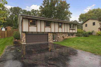 Photo of 1157 W 14th Street, Hastings, MN 55033
