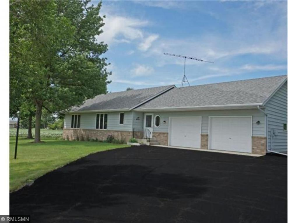 10010 Co Rd 50, Cologne, MN 55322