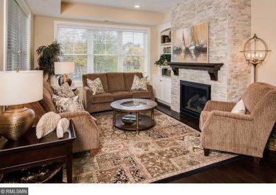 Photo of 15420 Oakcroft Place ## 224, Minnetonka, MN 55391