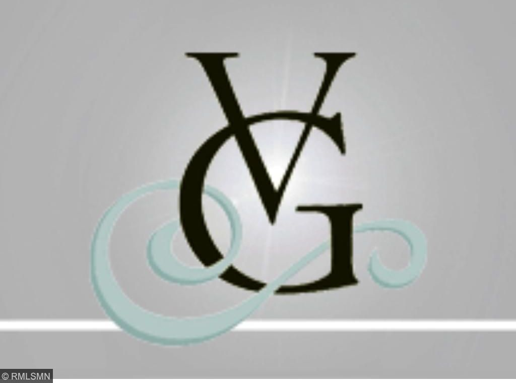 14250 N Valjean Boulevard, Hugo, MN 55038