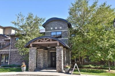 Photo of 13560 Technology Drive #1230, Eden Prairie, MN 55344