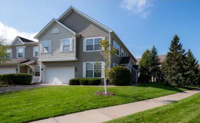 Photo of 9637 N Zircon Lane, Maple Grove, MN 55311