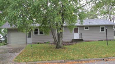 910 W Birch Avenue, Hector, MN 55342