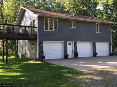 Photo of 35485 422nd Place, Aitkin Twp, MN 56431
