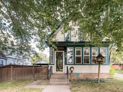 Photo of 19 W Delos Street, Saint Paul, MN 55107