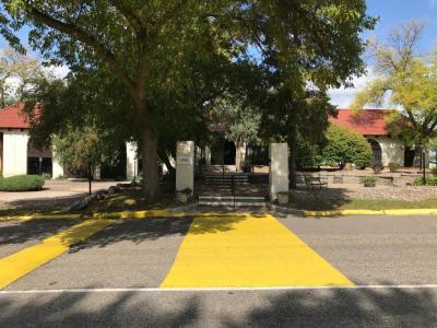 Photo of 12950 S Nicollet Avenue #301, Burnsville, MN 55337