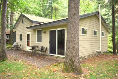 Photo of 31690 Lakeview Drive, Scandia Valley Twp, MN 56443