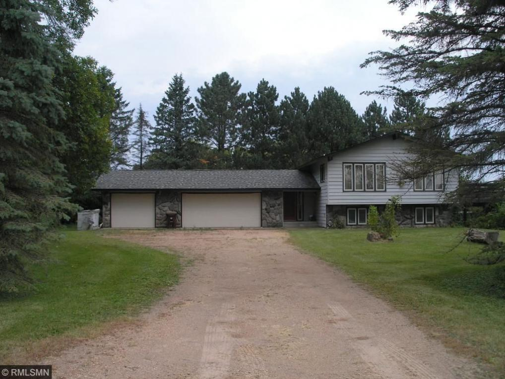 2020 County Road 90, Independence, MN 55359