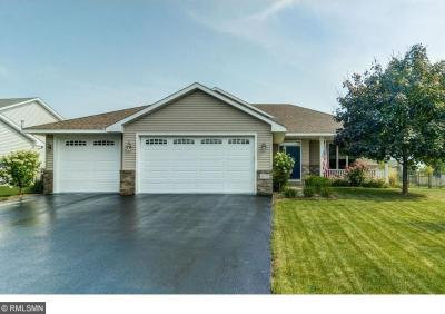 Photo of 4058 Starling Drive, Hastings, MN 55033