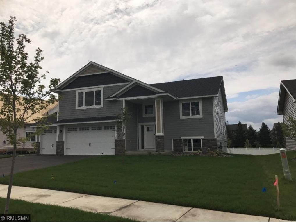 6899 S 94th Street, Cottage Grove, MN 55016