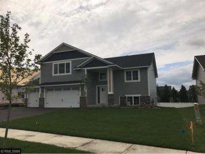 Photo of 6899 S 94th Street, Cottage Grove, MN 55016