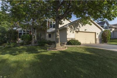 Photo of 1487 Homestead Street, Shakopee, MN 55379