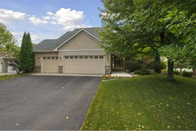 Photo of 751 Melville Circle, Hastings, MN 55033