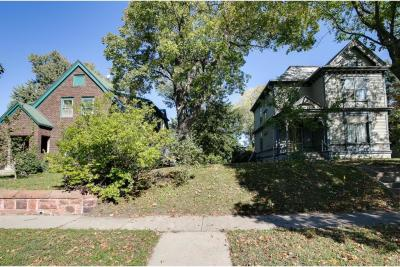 Photo of 1911 Iglehart Avenue, Saint Paul, MN 55104