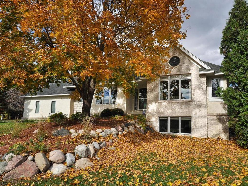 7816 Bush Lake Drive, Bloomington, MN 55438