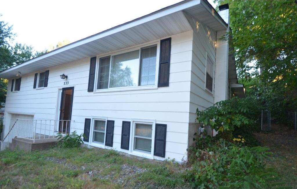 533 Bean Street, Anoka, MN 55303