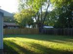 10408 NW Arrowhead Street, Coon Rapids, MN 55433 photo 3