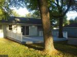 10408 NW Arrowhead Street, Coon Rapids, MN 55433 photo 4