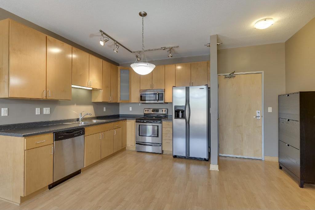 2600 SE University Avenue #419, Minneapolis, MN 55414