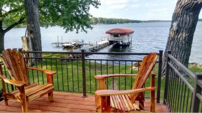 Photo of 10220 55th Street, Clear Lake, MN 55319
