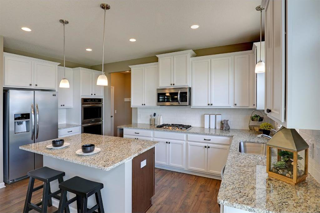 18920 Huntley Trail, Lakeville, MN 55044