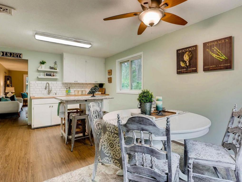 3935 N Abbott Avenue, Robbinsdale, MN 55422