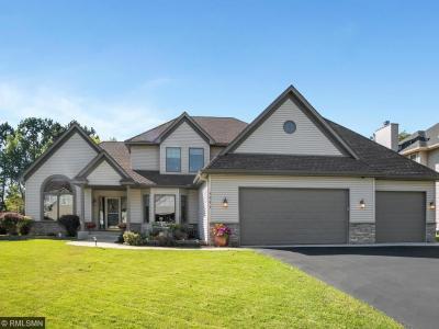 Photo of 4961 Sycamore Drive, Eagan, MN 55123
