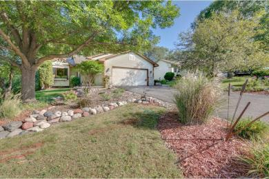 4362 River Bend Place, Savage, MN 55378
