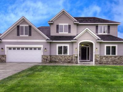 Photo of 1045 Prospect Pointe Road, Jordan, MN 55352